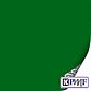 Зелёная матовая пленка KPMF Matt Green К89077, фото 2