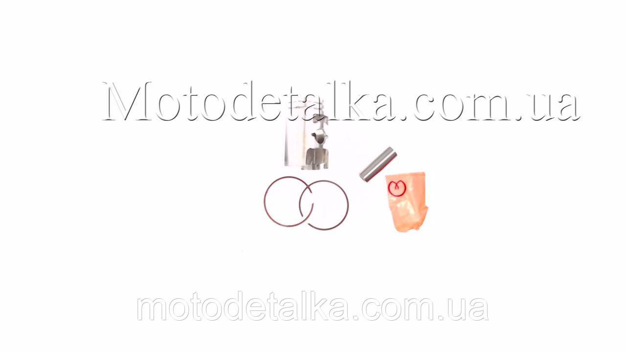 Поршень Honda DIO 50 .STD (Ø39,00) KOMATCU