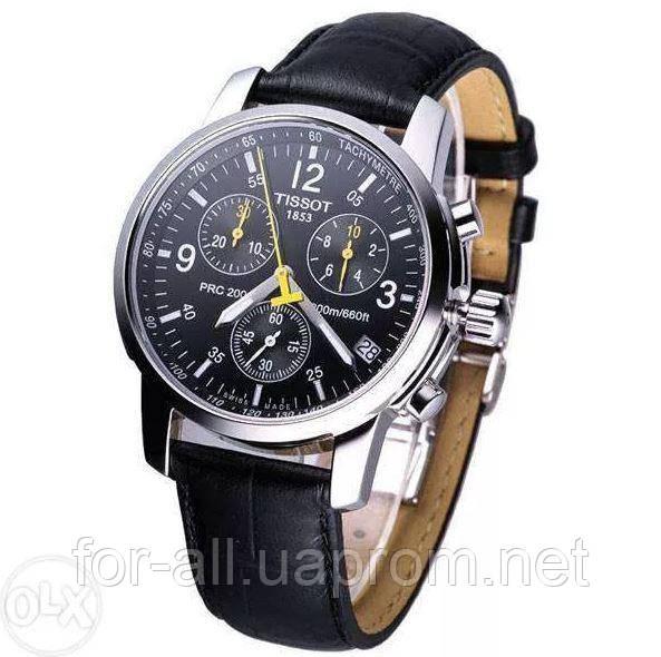 ac475008 Мужские кварцевые часы Tissot 1853 — купить мужские кварцевые часы ...