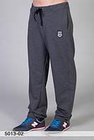 Мужские брюки для отдыха, фото 1