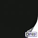 Черная матовая пленка KPMF Matt Black K89021, фото 3
