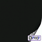Черная матовая пленка KPMF Matt Black K89021, фото 2
