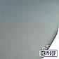 Матовая пленка антрацит KPMF Matt Antracite 89919, фото 2