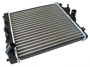 Радиатор  Honda Civic CRX HR-V 1.3 1.4 1.5 1.6 1.8