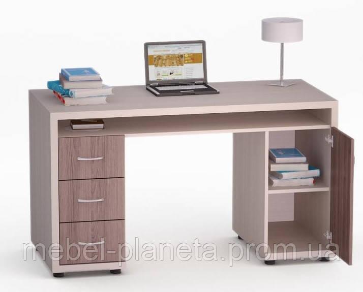 Письменный стол Мокос 17