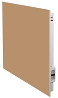 Керамический инфракрасный био конвектор Lifex ТКП700 / бежевый