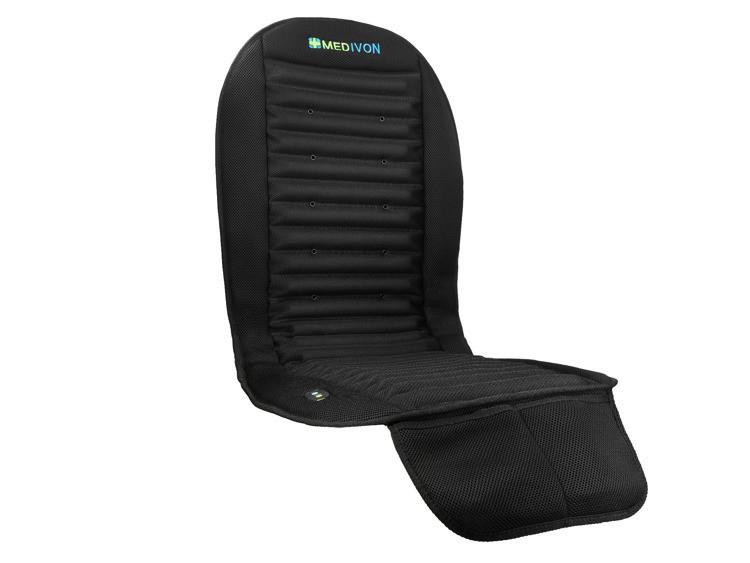 Охлаждающая накидка для автомобиля Medivon