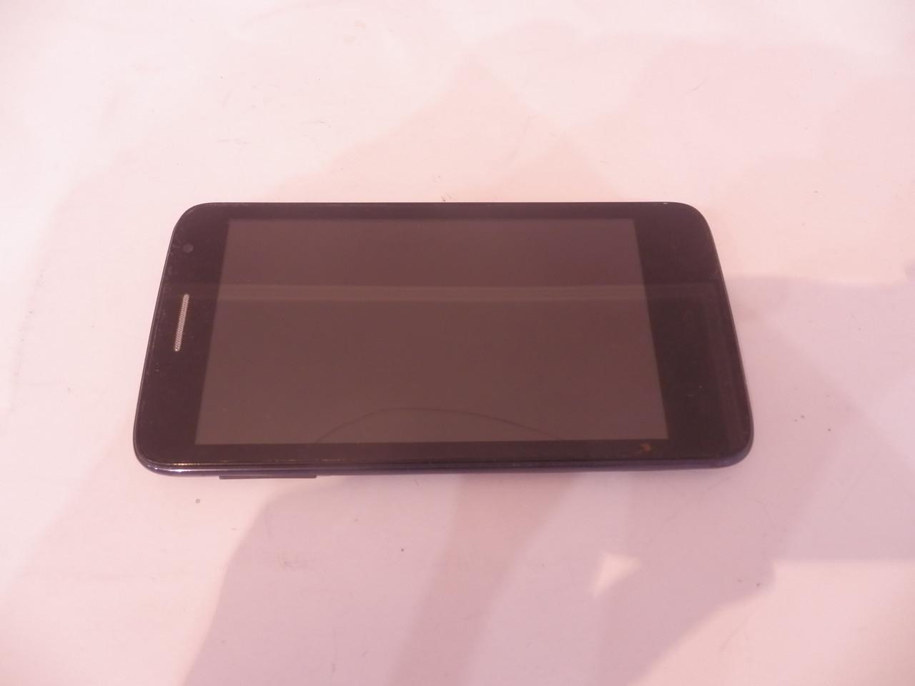 Prestigio PSP3501 №5414 на запчастини