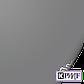 Серая матовая пленка KPMF Matt Dark Gray К89015, фото 2