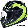 Мото шлем , фото 10