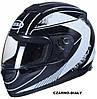 Мото шлем , фото 2