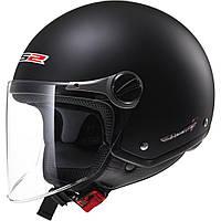 Мото шлем  LS2 OF560