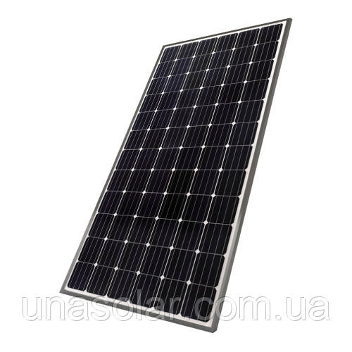 Longi Solar LR6-72 - 345 w 5bb