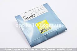 Фотохромная лінза Nikon Classic 1.5 Transitions SIGNATURE VII Brown / Grey (ШАБЛОН)
