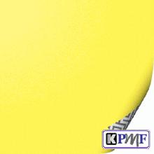 Глянцевая пленка KPMF Primrose K880332
