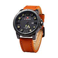 Часы NaviForce BYBN-NF9061 (9061BYBN)