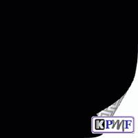Глянцевая пленка черная KPMF Black