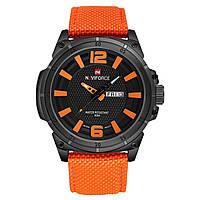 Часы NaviForce BOO-NF9066 (9066BOO)