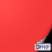 Темно красная глянцевая пленка Kpmf Deep red, фото 1