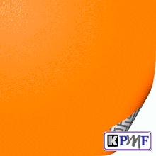 Глянцевая пленка оранжевая KPMF Orange Sunset K88441