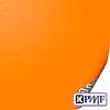 Глянцевая пленка оранжевая KPMF Orange