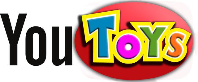 интернет магазин игрушек счастливая страна