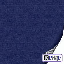Глянцевая тёмно синяя пленка KPMF Dark blue K88061