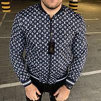 Рюкзак Supreme X Louis Vuitton — Купить Недорого у Проверенных ... ed658d2684e