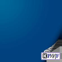 Глянцевая пленка KPMF Ultramarine K88064