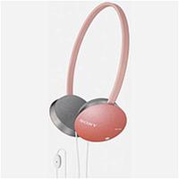Sony HP-310