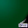Глянцевая пленка KPMF Dark green