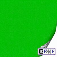 Зеленая глянцевая пленка KPMF Mid green , фото 1