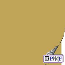 Глянцевая бежевая пленка KPMF Beige K88823\K88023