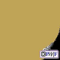 Глянцевая бежевая пленка KPMF beige
