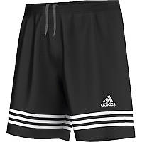 Шорты детские SALE  Шорты Adidas Entrada 14 Short F50632 JR(03-05-13) 116 см