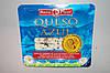 Cыр с зеленой плесенью Reny Picot Queso Azul 100 г Испания