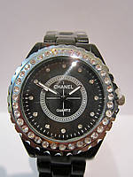 Женские наручные часы CHANEL, женские часы наручные 2014