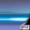 Плёнка KPMF (Англия) K75466 хамелеон синий 1,22 м