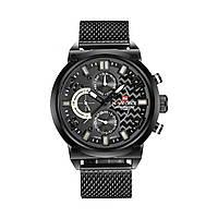Часы NaviForce Brutto BWB-NF9068s (9068sBWB), фото 1