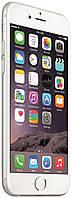 Мобильный телефон смартфон iPhone 6 128 Gb Silver