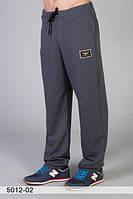 Теплые брюки для спорта, фото 1