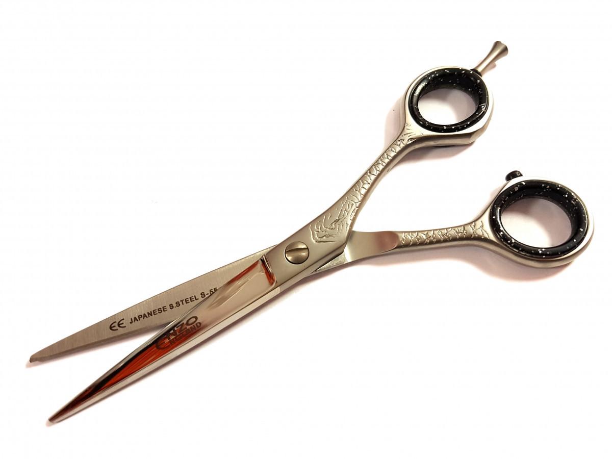 Ножницы для парикмахеров 5,5 Enzo England  N14-EE