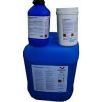Трехкомпонентная гидроизоляционная акрилатная смола CarboCryl Wv, Карбо Крил Wv 21,5 кг