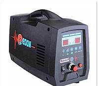Инверторное зарядное устройство Edon Start-225