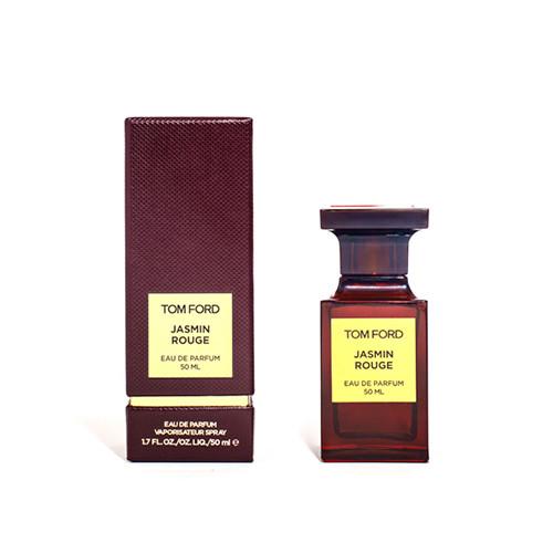 Tom Ford Jasmin Rouge парфюмированная вода женская 50 ml