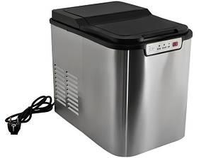 Автомат для льда. Льдогенератор на 2,2 л. Malatec