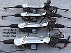Рулевая рейка VW Caddy/Touran/Golf/Passat/Skoda Фольксваген Кадди Тоуран Гольф Пасат Шкода 2004-2015, фото 2