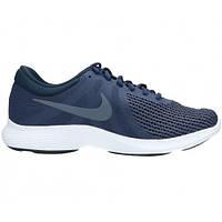 e92233e1bc4f Кроссовки Мужские Nike Revolution 4 — Купить Недорого у Проверенных ...