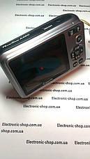 Цифровой фотоаппарат Canon A490 на запчасти Б.У, фото 2