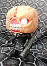 Фигурка Funko Pop  Resident Evil (Немезис), фото 2